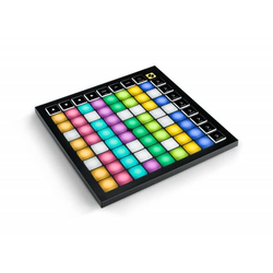 NOVATION Launchpad X - DAW-Controller