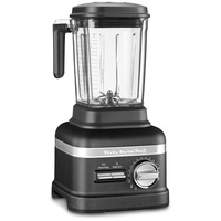 Kitchenaid Artisan Power Plus 5KSB8270