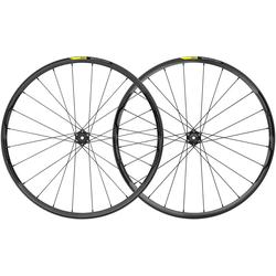 Mavic Fahrrad-Laufrad XA Elite Carbon 29