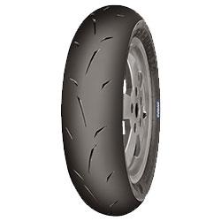 Mitas MC 35 S-Racer 2.0 F/R 3.50/ -10 51P