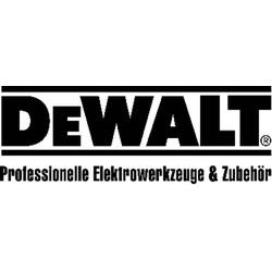 Dewalt DT20656-QZ Ersatzspule