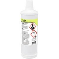 Eurolite Smoke Fluid -P- Profi, 1l Nebelfluid