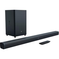 JBL BAR 2.1 Soundbar (Bluetooth, 300 W)