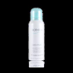 Biotherm Deo Pure Atomizer Deodorant Spray 125 ml