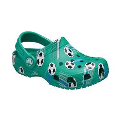 Crocs Clogs für Jungen Clog 32/33