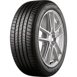 Bridgestone Sommerreifen T-005, 1-St. 225/45 R18 91W