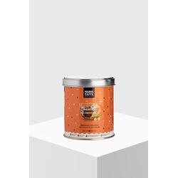 Mamis Caffè Trinkschokolade Choco Nocciola 250g