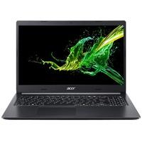 Acer Aspire 5 A515-54-53RR (NX.HDJEV.001)