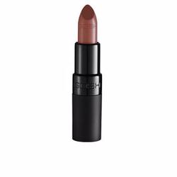 VELVET TOUCH lipstick #122-nougat