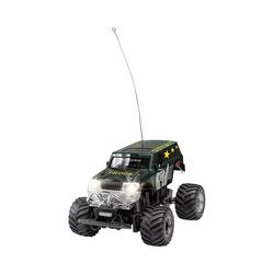 Revell® Spielzeug-Auto Mini RC Truck