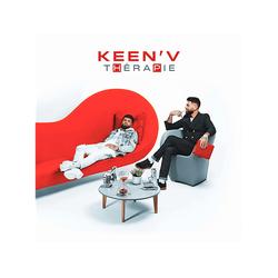 Keen' V - Thérapie (CD)