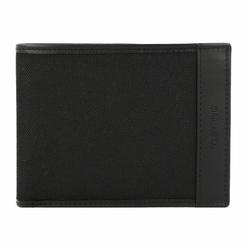 Valentino Bags Anakin Geldbörse RFID 12 cm nero