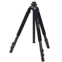 SLIK PRO 700DX LEG Stativ AMT schwarz 3 Segmente