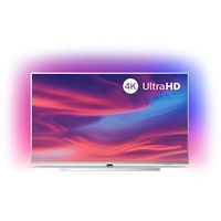 Philips 4K UHD-LED-Android-Fernseher