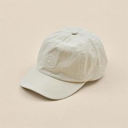 Cap GLOBE - Full Circle Cap Bleach Free-Dye Free (BLCHDYFREE) Größe: 1Sz
