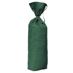 Multi-Dry® Luftentfeuchter