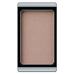 Artdeco Eye Brow Powder 0,8g, 7 - fair