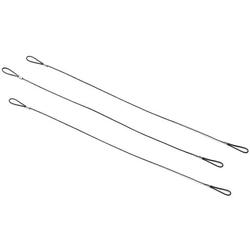 Band (nichtelastisch) für Touch-Stifte für MC50XX
