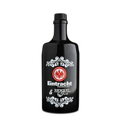Eintracht Frankfurt & Bembel Gin 0,7L (43% Vol.)
