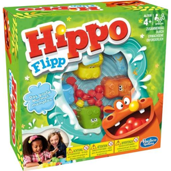 Hasbro Hippo Flipp 98936398