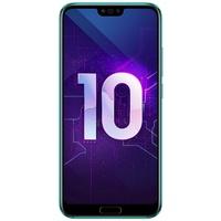 Honor 10 128GB grün