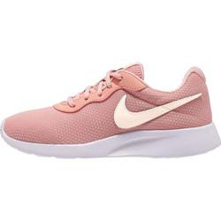Nike Sportswear Damen Sneaker »Wmns Tanjun« koralle