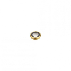 Kamera Linse für iPhone 6, gold