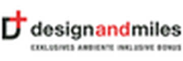 designtolike.de