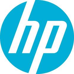 HP M9L89A OfficeJet 200 Drucker Akku