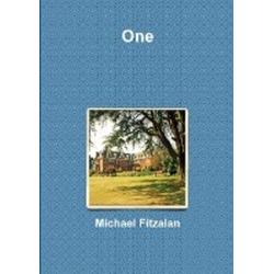 One als Taschenbuch von Michael Fitzalan