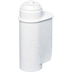 Siemens SDA Wasserfilter TZ70003
