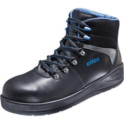 Atlas Schuhe Thermotech 800 XP Sicherheitsschuh S3 43
