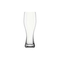 LEONARDO Weizenbiergläser Taverna 0,33 l, 2er-Set