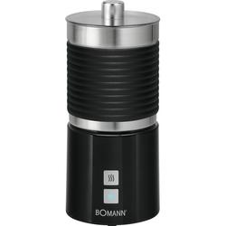 Bomann MS 479 CB Kaffeemaschinen - Schwarz