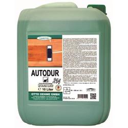 Lorito® Autodur 214 Automatenreiniger Fußbodenreiniger