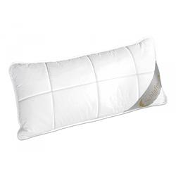 Kopfkissen LILLY(BL 40x80 cm) Schlafmond