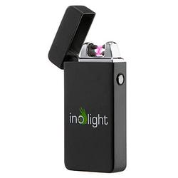 inolight Lichtbogenfeuerzeug CL 5 1 St.