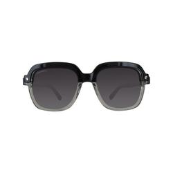 Dsquared2 Sonnenbrille DQ0304-20B-54