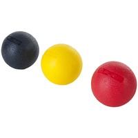 Pure2Improve Massage Balls 3er Set (P2I200190)