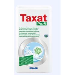 Ecolab Taxat Profi 20kg