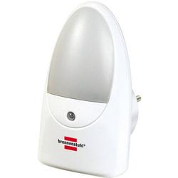 Brennenstuhl 1507220 Nachtlicht LED Weiß