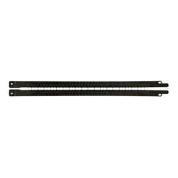 DeWalt Spezialsägeblatt HM Poroton 430 mm DT2976-QZ