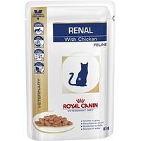 ROYAL CANIN Renal Huhn