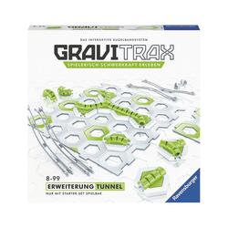 Ravensburger Kugelbahn GraviTrax Tunnel