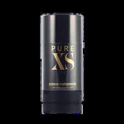 Paco Rabanne Pure XS Deodorant Stick 75 g