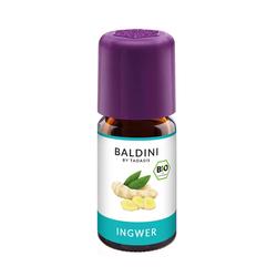 Ingwer Bio-Aroma Ingwer
