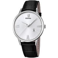 Festina Classic F16824/1