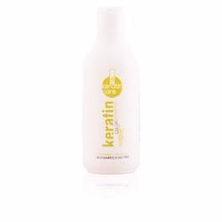 KERATIN CARE color shampoo 250 ml