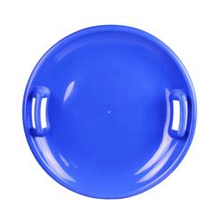 ONDIS24 Schlitten Tellerrutscher mit 2 Griffen Porutscher Tellerschlitten Schlitten Kunststoff 60 cm leicht, stabil & günstig