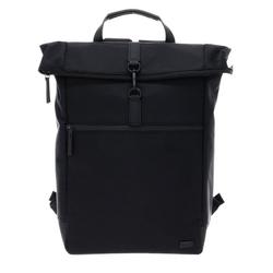 Jost Rucksack Courier Bags